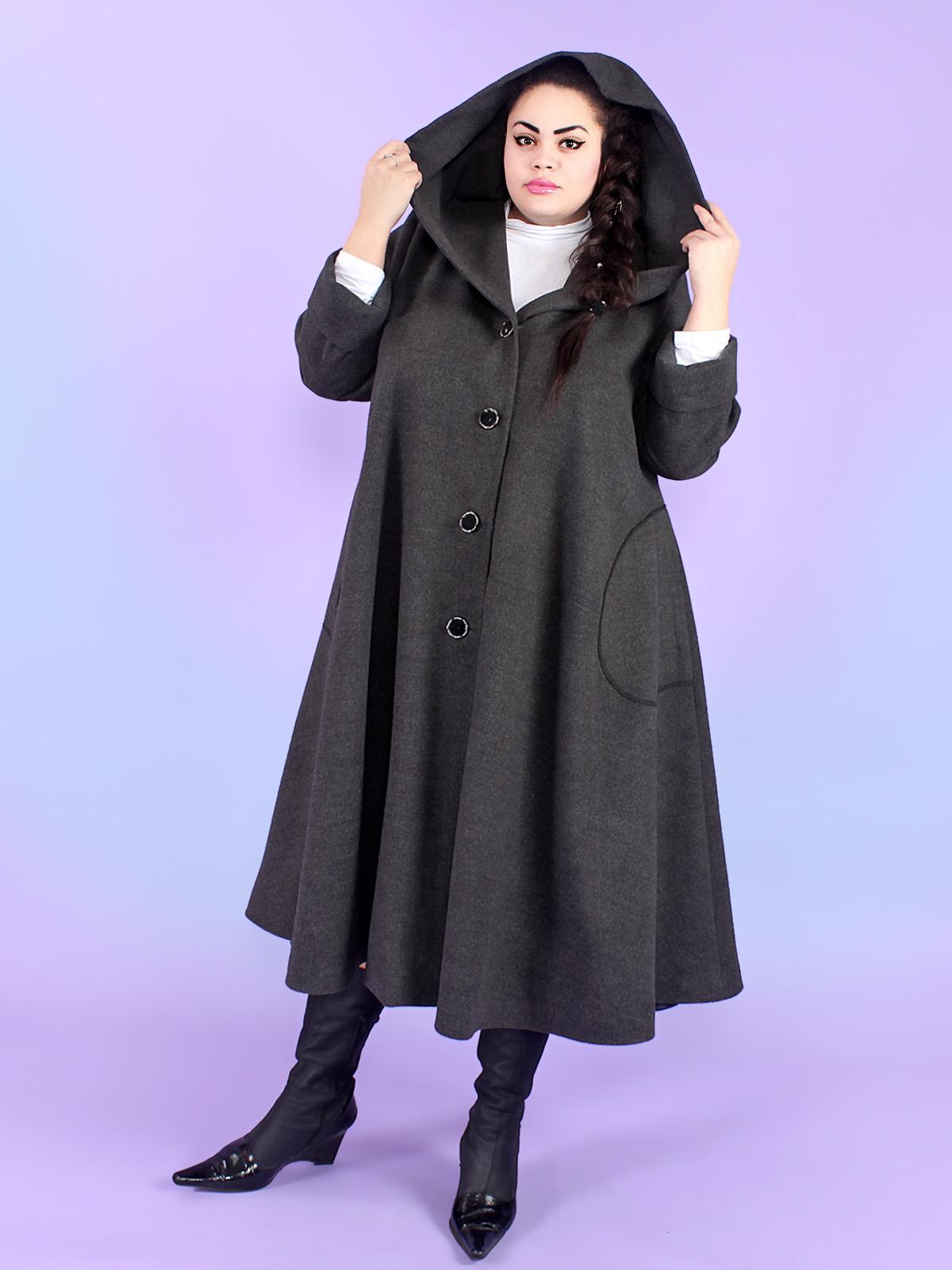 Одежда Для Женщин Больших Размеров С Доставкой