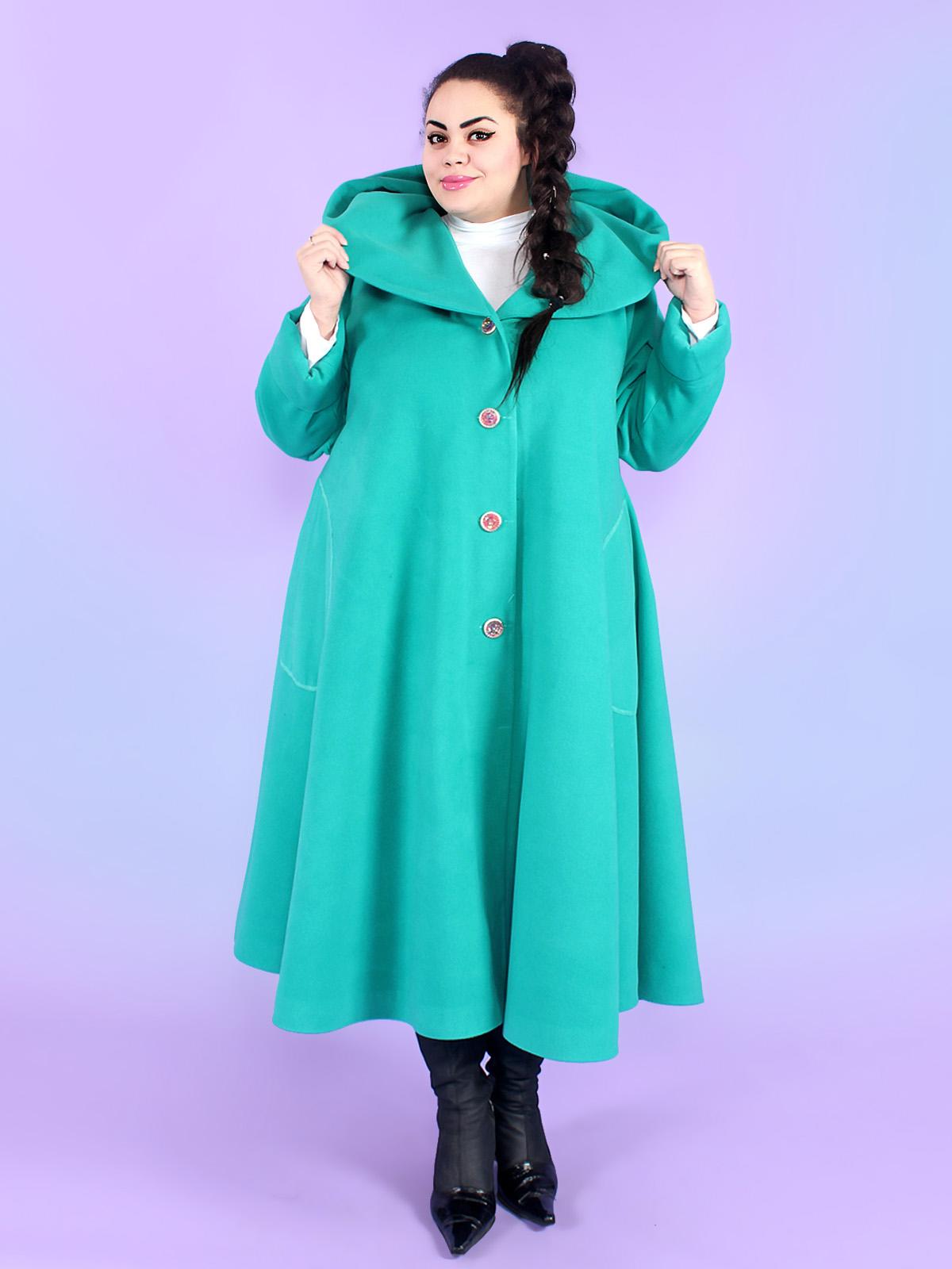 Интернет Магазин Одежды Пальто Женское Доставка