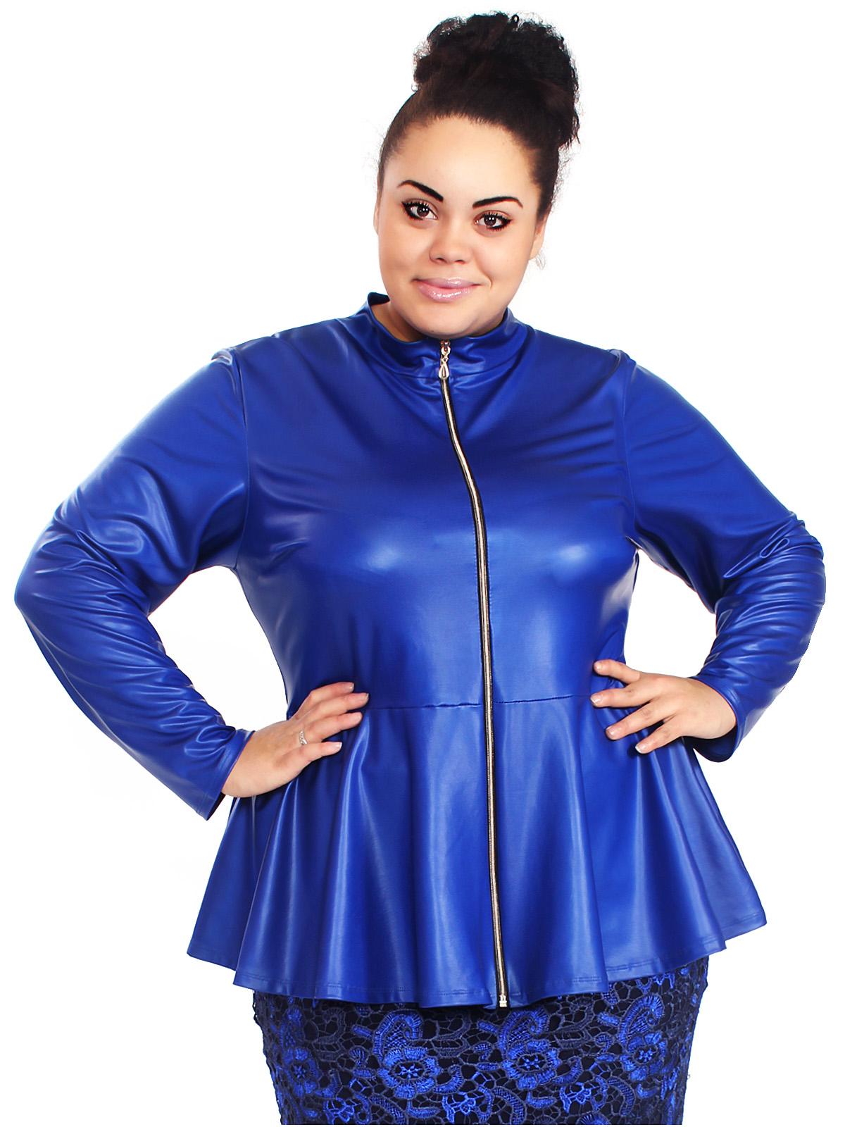 Купить Турецкую Одежду Больших Размеров С Доставкой