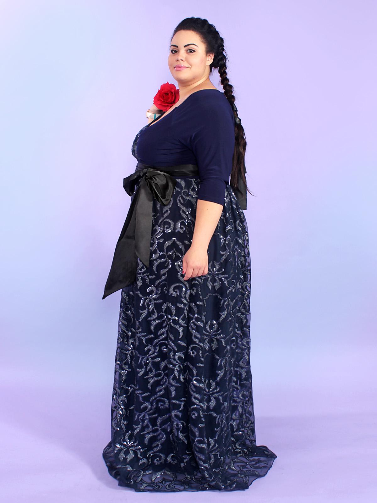 Платья для женщин для торжественных случаев