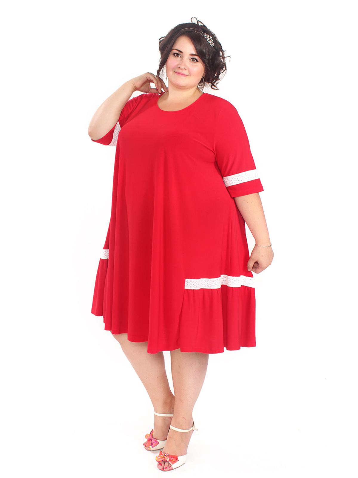 Женская Турецкая Одежда Интернет Магазин С Доставкой